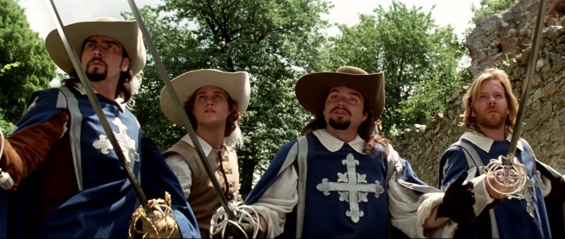 threemusketeers1993