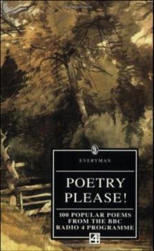poetryplease.jpg